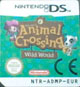 2animal-crossing-wild-world