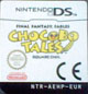 2chocobo-tales