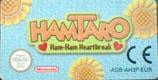 Liste des Jeux dans Accueil 2hamtaro-heartbreak