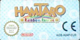 2hamtaro-rainbow-rescue dans Accueil