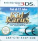 2kid-icarus-uprising