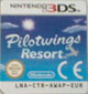 2pilotwings-resort