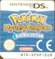 2pokemon-mystery-dungeon