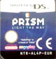 2prism-light-the-way