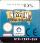2rayman-raving-rabbids-2