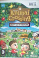 2animal-crossing-a-nous-la-belle-vie