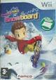 2family-ski-et-snowboard