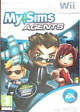 2my-sims-agents-wii