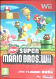 2new-super-mario-bross